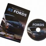 Duke DVD RS Fords