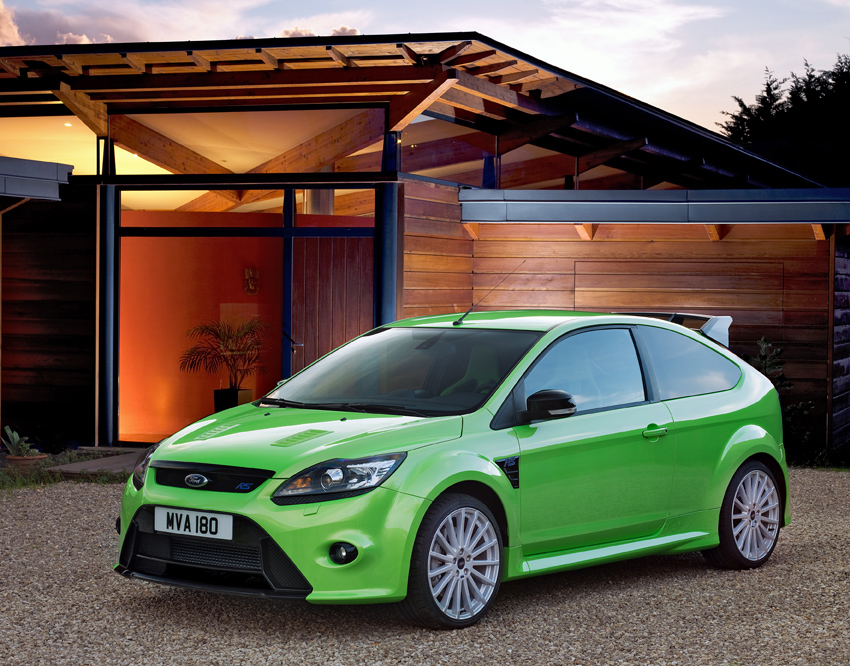 focus rs mk2 2009 ford rs owners club australia. Black Bedroom Furniture Sets. Home Design Ideas
