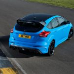 Focus RS Edition